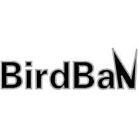 Birdban