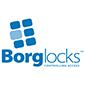 Borglocks