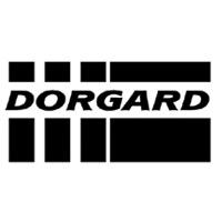 Dorgard