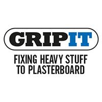 Grip It