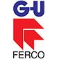 GU Ferco