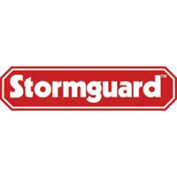 Stormguard