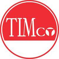 TIMco