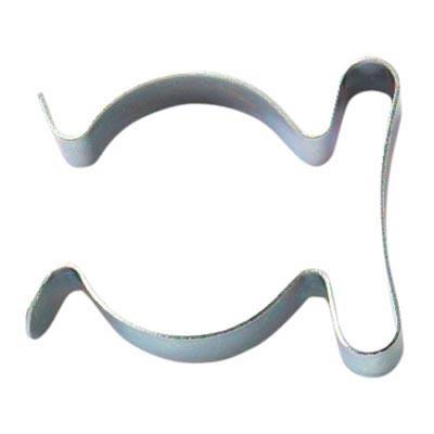 Tool Clip - 19mm