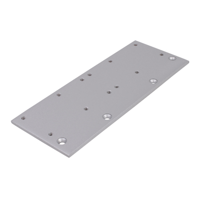 Rutland® Dropdown Plate - for TS9204