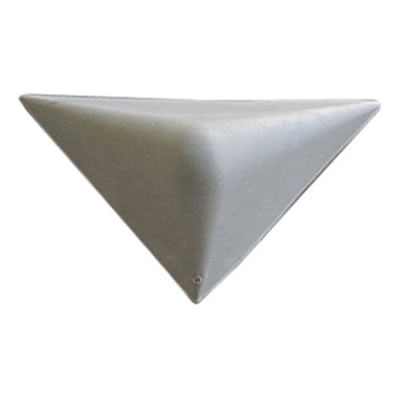 Table & Desk Corner Protector - Medium - Grey