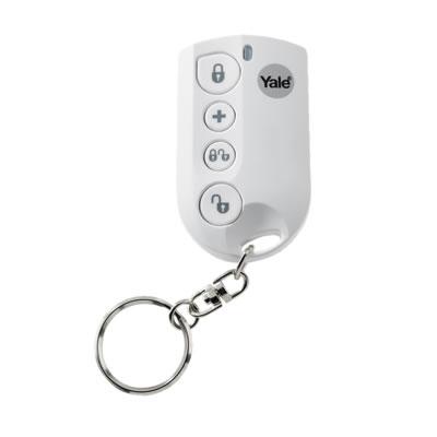 Yale® Easy Fit Key Fob