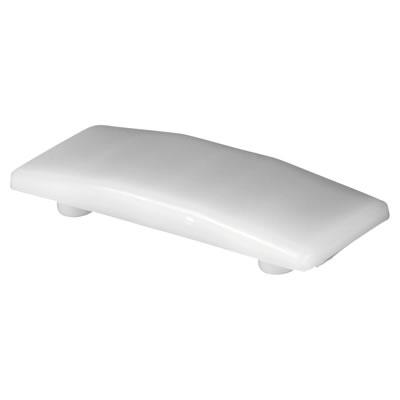 ERA® Cockspur Wedge - 4mm - White