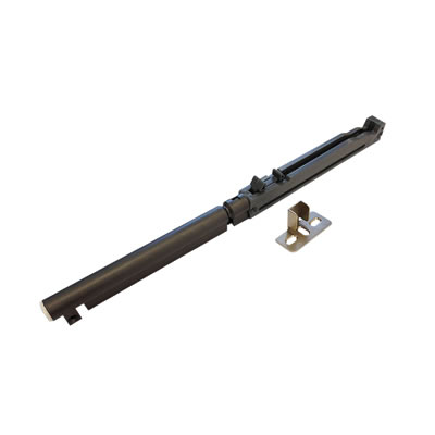 Klug Soft Close Mechanism for Ultra Pocket Doors - 50kg