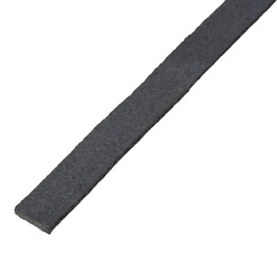 Therm 30 Intumescent Glazing Seal For Fire Doors - 2100mm