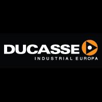 Ducasse | Page 1 | IronmongeryDirect