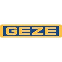 GEZE TS2000V Door Closer - Silver  sc 1 st  Ironmongery Direct & Overhead Door Closers | Fire Doors | IronmongeryDirect