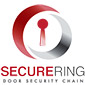 Secure Ring