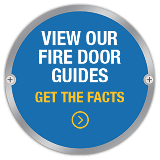 View our fire door guides