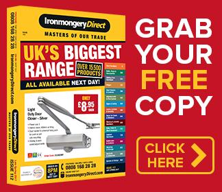 Free Catalogue