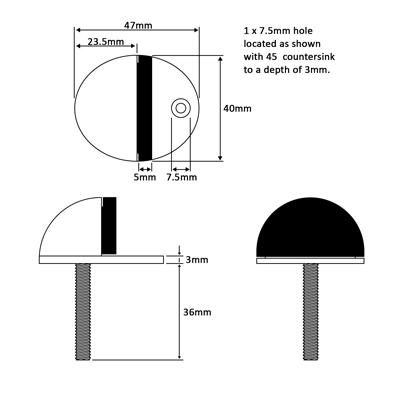 S Door Hardware Handles Door Handle Parts Wiring Diagram