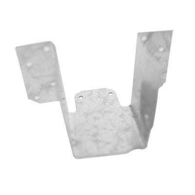 Teco Mini Mini - 50 x 68mm - Pack 5)