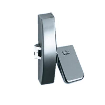 DORMA PHA2111 Single Door Push Pad Latch