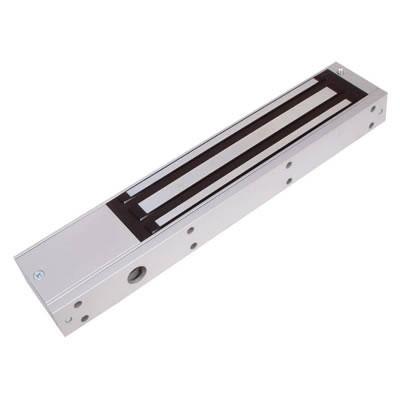 Slimline Magnet 12/24v DC - Monitored)