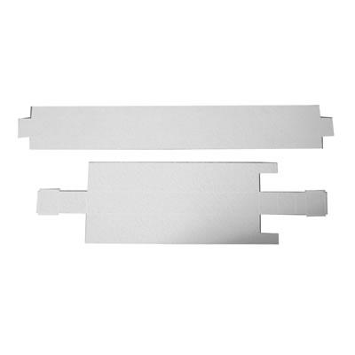 DORMA 1.3 Fire Seal Pack - FD30)