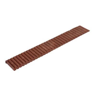 Composite Shim - 180 x 35mm - Pack 32