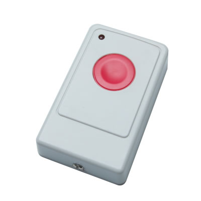 Yale® Additional Panic Button