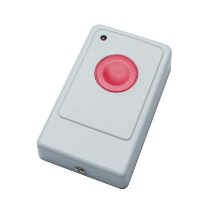 Yale® Additional Panic Button