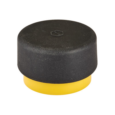 Altro Astra Floor/Wall Mounted Door Stop - 32mm Diameter