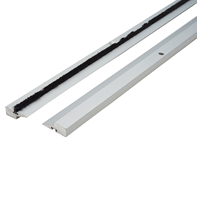 KLÜG Patio Door Interlocks - 2400mm)