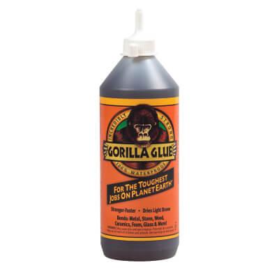 Gorilla Glue - 500ml)