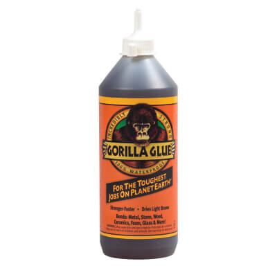 Gorilla Glue - 500ml)