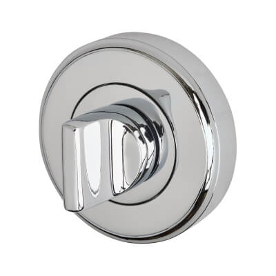 M Marcus Turn & Release - Polished Chrome