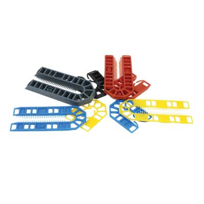 Assorted Horseshoe Pack - Pack 150