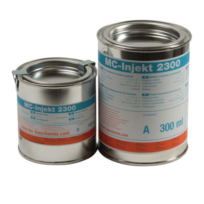 DORMA Floor Spring Sealing Compound