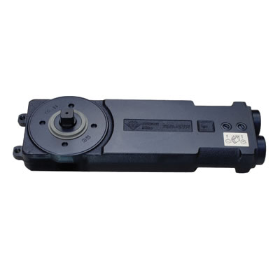 Adams Rite Variable Transom Closer - 90 Degree - Hold Open)