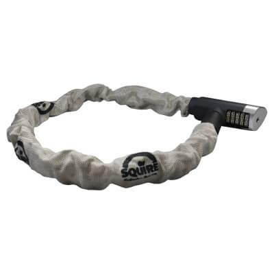 Combi Chain Lock - 5 x 900mm