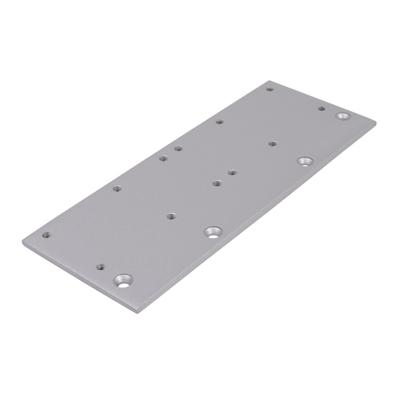 Rutland® Dropdown Plate - for TS9204)