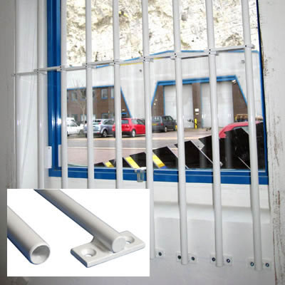 Face Fix Window Bar - 42
