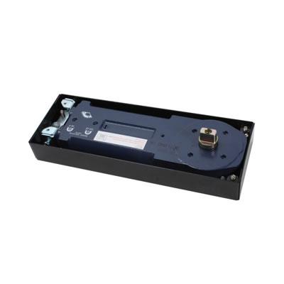 Rutland® TS7004 Floor Spring - Non Hold Open