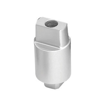 Rutland® TS7000 Extension Spindle - 10mm