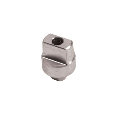 DORMA Spindle Extension - 7.5mm
