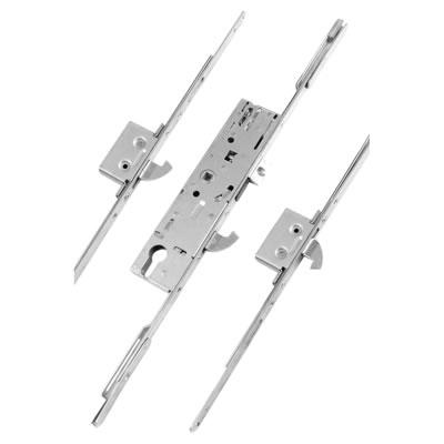 Yale Doormaster™ Pro Replacement Timber/Composite Multipoint Door Lock PAS24 - 35mm Backset -