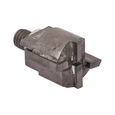 Souber DBB Morticer Carbide Tipped Wood Cutter - 23.8mm
