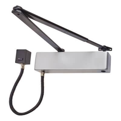 Arrone® AR1998 Electromagnetic Door Closer)