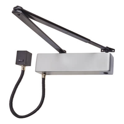 Arrone® AR1998 Electromagnetic Door Closer