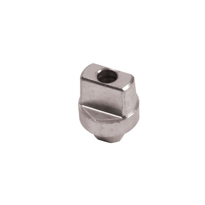 DORMA Spindle Extension - 5mm)