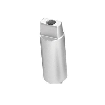 Rutland® TS7000 Extension Spindle - 15mm