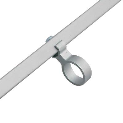 Round Bar Duplex Opener - Centre Ring