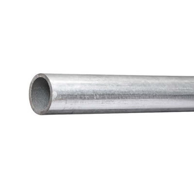 Mild Steel Tube - 2000mm)
