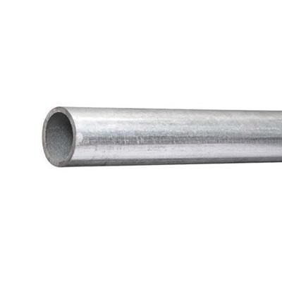 Mild Steel Tube - 2000mm)